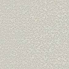 white carpet flooring.  Flooring Indoor And Outdoor Carpet Flooring Thickness 3 Mm  5 Throughout White Flooring T