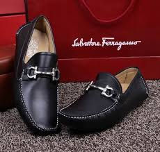 ferragamo dress shoes red. salvatore ferragamo mens moccasins loafer coffee,cheap belts, jelly flats,factory dress shoes red s