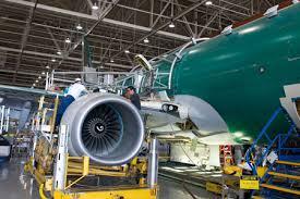 أهم شركات صناعة محركات الطائرات النفاثة Images?q=tbn:ANd9GcT0REEkoiK361uH0G6XNf1_U2Ze_KN_sCORNaysD2sIAJnhx61bHw