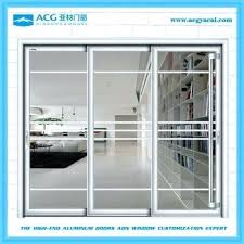 standard sliding glass door size standard sliding glass door panel sliding glass door pella sliding glass