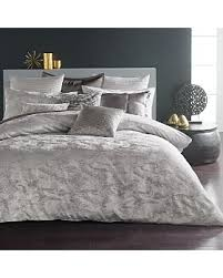 Luxury Bedding: Bedding Sets & Comforter Sets - Bloomingdale's