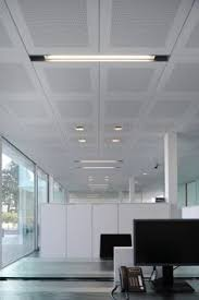 best lighting for office. KREON L Luc Spits Bureau D\u0027Architectes, Belgium #Kreon #lighting #office Best Lighting For Office