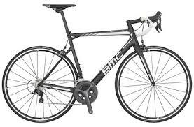 Bmc Teammachine Slr01 Ultegra 2016 Road Bike