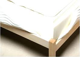 Egg crate pad Cushion Sealy Extra Firm Mattress Extra Firm Twin Mattress Bed Topper Egg Crate Pad Best Of Furniture Ultra Enjoyitinfo Sealy Extra Firm Mattress Extra Firm Twin Mattress Bed Topper Egg