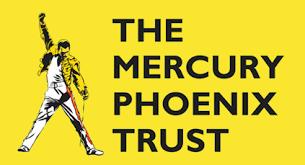 <b>Mercury</b> Phoenix Trust