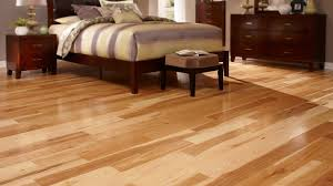 engineered wood flooring awesome 1 2 x 5 natural hickory bellawood engineered of