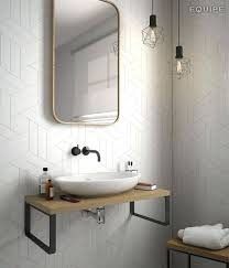 Diy mirror frame ideas Bathroom Mirror Creative Diy Mirror Frame Ideas Wall Pinterest Framed Bathroom Awesome Stock Decorating Likable Pretty Decorative Oval Pideya Creative Diy Mirror Frame Ideas Wall Pinterest Framed Bathroom