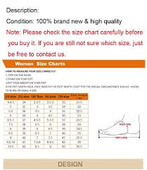 Summer Autumn New Pointed Shallow Mouth Shoes With Flat Bottomed Leather Metal Buckle Leisure Fashion Shoes Formal Shoes Shoe Shops From Chenzongmao