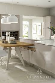 Modern Kitchen 17 Best Ideas About Modern Kitchen Island On Pinterest Modern