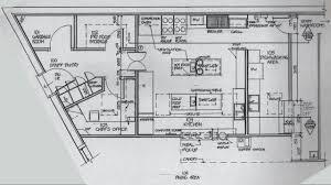Restaurant Kitchen Layout Kitchen Design School Restaurant Layout And Inspirations Savwicom