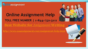 online assignment help websites assignment help online assignment help toll number 1 844 752 3111