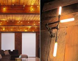 diy pipe lighting. 105 best diy rewire images on pinterest lighting ideas industrial and pulley light pipe