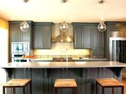 l and stick granite countertops countertop reviews instant