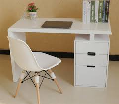 aliexpresscom buy foldable office table desk. Amazing Modern Study Desk And Simple Combination Bookcase Corner Computer Furniture Paint In From On Aliexpress Com Alibaba Design For Home Singapore Uk Aliexpresscom Buy Foldable Office Table M
