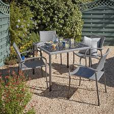 homebase patio tables off 73