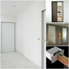 office interior doors. Design Doors With Small Aluminium Doorframe. Office Interior