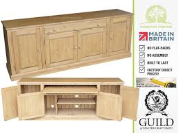 traditional hidden home office desk. Delighful Office Traditional 7ft Wide Hidden Home Office Sideboard Hideaway Desk SDH4 With