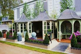 Small Picture Media Garden and Landscape DesignGarden and Landscape Design