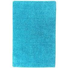 solid blue rug loft solid blue area rug solid blue rug 9x12