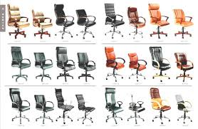modern home office chair. stylish design for modern home office chair 115 ideas comfortable executive chairs full e
