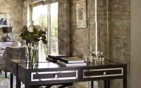 panels sheets wooden white wall finish antique mirror glass wood splashback large diy frameless tiles bathroom