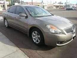 2007 Toyota Avalon - User Reviews - CarGurus