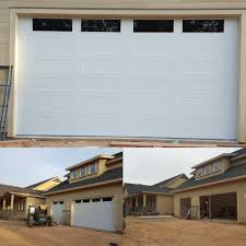 Paramount Garage Doors - 56 Photos & 22 Reviews - Garage Door ...
