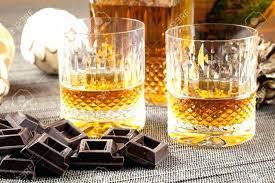 custom whiskey glasses crystal scotch glasses personalized custom monogrammed whiskey set of 2 custom whiskey glasses