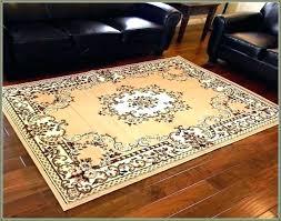 custom bound area rugs custom bound area rugs home depot carpet outdoor living custom size bound