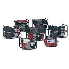 honda portable generators. Wonderful Generators 3kw Portable Generator 3KW Honda Engine Gas Generators  Throughout Portable