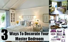 Decorating My Bedroom How To Decorate A Bedroom Tips To Decorating Bedroom  Pleasing How Decorate A