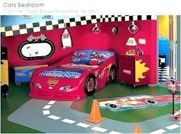 racing car bedroom furniture. Metal Race Car Wall Decor Bedroom Accessories Themed Furniture Cars Racing