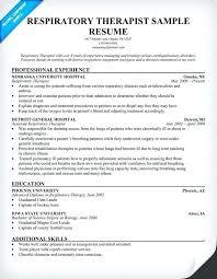 Should I Staple My Resume ] Should I Staple My Resume Resume Ideas Amazing Should Resume Be Stapled