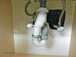 flexible drain name 8 220713195051jpg views size flexible drain flexible drain pipe bathroom sink