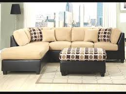 top rated furniture companies. Design Best Furniture Stores Of Top Rated Companies