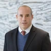 Greg Morrill, MHA - Senior Corporate Account Director - Urovant ...