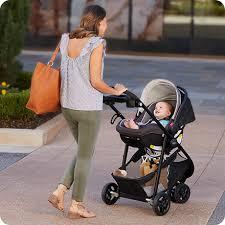 graco snugrider 3 elite car seat