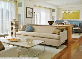 Large Living Room Furniture Tips For Dividing A Large Living Room Mary Lakzy Pulse Linkedin