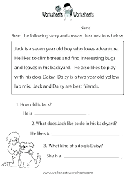 Printable Coloring Pages For 3 Year Library Worksheets 2 Free