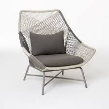 ... Wonderful Outdoor Easy Chair 25 Best Ideas About Outdoor Chairs On  Pinterest Yard Swing