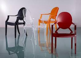 Acrylic furniture Designer Acrylic Furniture The New Definition Of Style At Your Place Hisoacom Acrylic Furniture The New Definition Of Style At Your Place