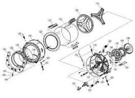 dodge dakota sport fuse box diagram image about mitsubishi lancer 2002 parts diagram on 1998 dodge dakota sport fuse box diagram