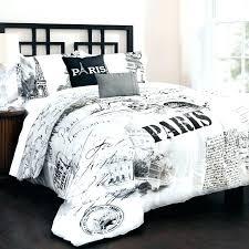 teal and grey comforter bedding bed comforters comforter sets black teal set and blue king