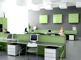 Office Design Ideas For Small Business Small Office Interior Design