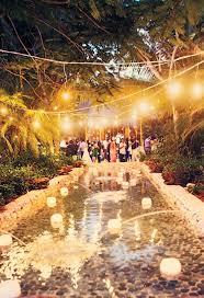 wedding reception ideas 18. Michelle Rago\u0027s Destination Wedding Canopy Reception Ideas 18