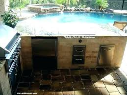 hibachi grill for home hibachi grill for home outdoor built in kitchen flat top affordable wonderful hibachi grill