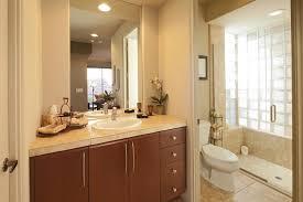 bathroom remodel san diego. Rictor Bathroom Remodel San Diego R