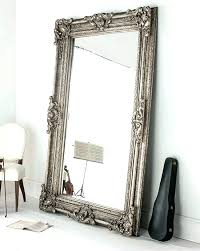 big square mirror sunglasses ornate extra large wall mirrors big square mirror