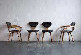 cherner furniture. Norman Cherner Pretzel Chair Furniture R
