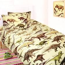 dinosaur sheets queen alphabet quilt cover set from kids bedding dreams toddler